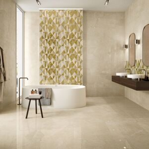 charme-extra_bagno-arcadia_int